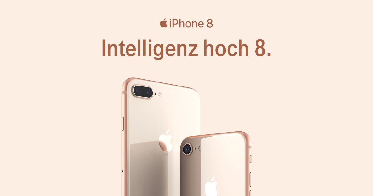 iphone 8 günstig gebraucht