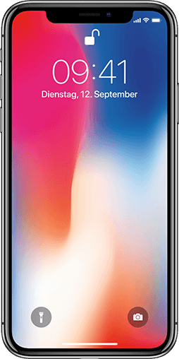 Top-Angebote - T-Mobile