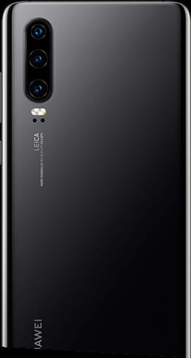 Huawei P30 Pro – mehr Licht beim Fotografieren