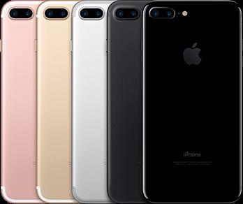 Iphone 7 München Kaufen