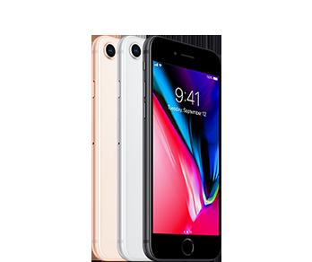 iPhone 8 kaufen
