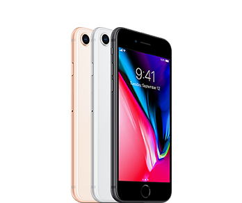 apple care iphone 8 kaufen