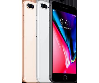 iPhone 8 Plus kaufen