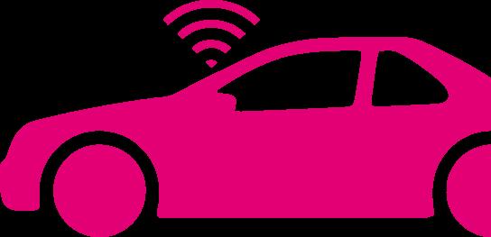 carconnect die kombi f r ihr internet im auto t mobile. Black Bedroom Furniture Sets. Home Design Ideas