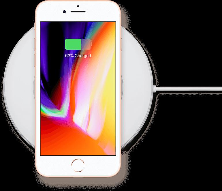 iphone 8 und iphone 8 plus g nstig online kaufen t mobile. Black Bedroom Furniture Sets. Home Design Ideas