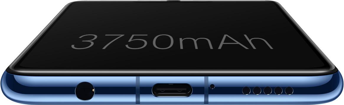 Huawei Mate20 Lite Akku