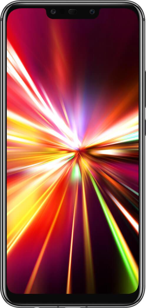 Huawei Mate20 Lite