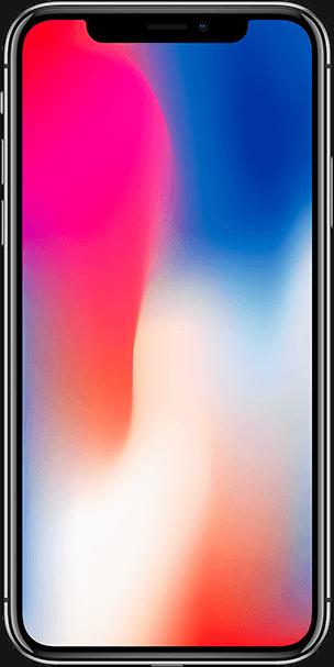 iphone x online kaufen
