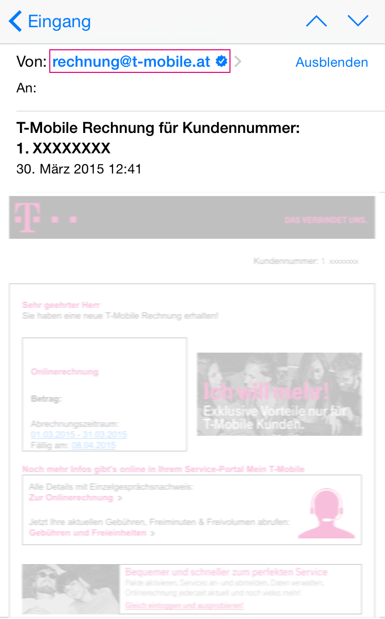 t mobile rechnung abfragen telekom kundencenter login. Black Bedroom Furniture Sets. Home Design Ideas
